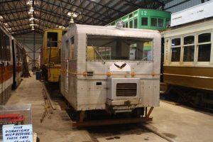 FlumeMotor-072509-01