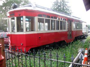 issaquah-trolley-070310-14