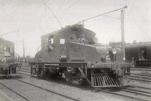 oe-21-at-portland-002